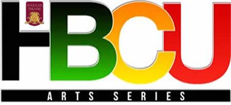 HBCU Arts Series